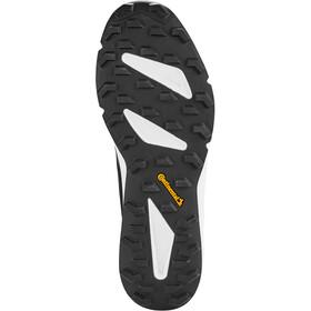 adidas TERREX Agravic Speed GTX Sko Herrer, core black/core black/ftwr white